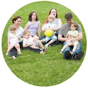 terrel single parents Zip code 75160 - terrell tx texas, usa - kaufman county.